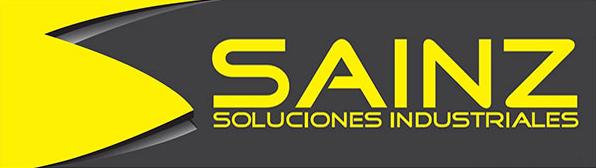 SOLUCIONES SAINZ